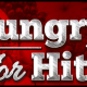 hungry-for-hits
