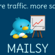 mailsy500