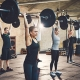minimalist fitness training program for all ages